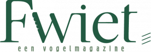 Logo Fwiet